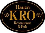 Hauen Kro, Restaurant og Pub