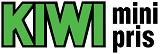 Kiwi mini pris, Egersund